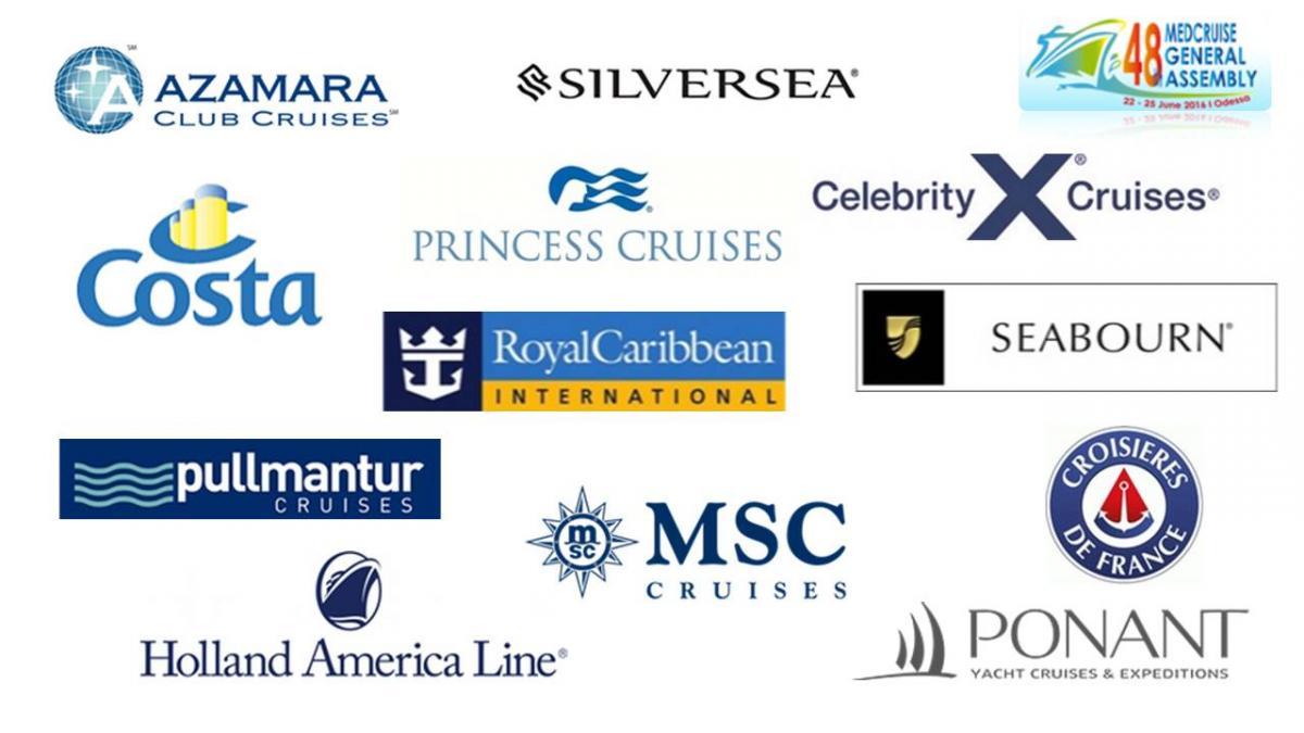 cruise company logos related keywords cruise company