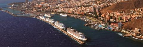 Cruise Partner of the Week: Alfaship - Κεντρική Εικόνα