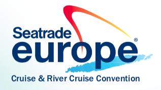 Seatrade Cruise Europe - Κεντρική Εικόνα