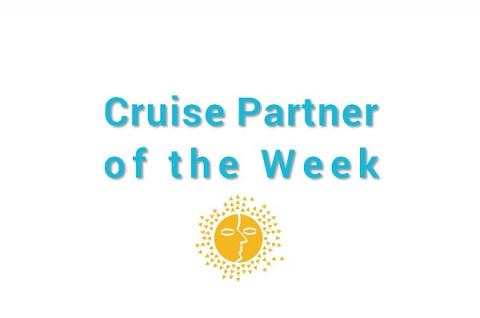 Cruise Partner of the Week: Medov S.r.l. - Κεντρική Εικόνα