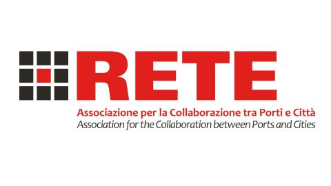 RETE, Cádiz Forum, 15 November 2019 - Κεντρική Εικόνα
