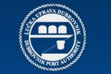 Port of Dubrovnik: Call for participation in public tendering procedure - Κεντρική Εικόνα