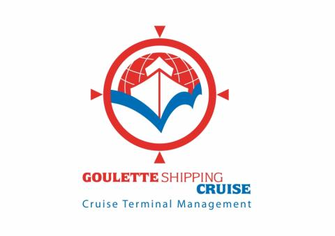 Goulette Shipping Cruise: Call for participation in tendering procedure - Κεντρική Εικόνα