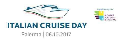 Italian Cruise Day 2017, Palermo - Κεντρική Εικόνα