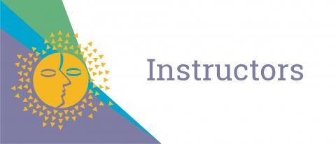 Professional Development Course 2019 - Instructors - Κεντρική Εικόνα