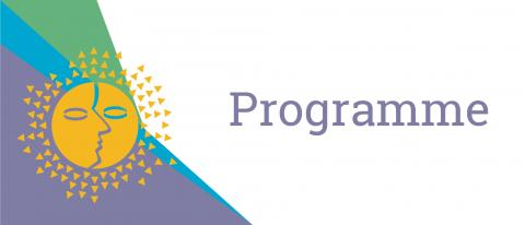 Professional Development Course 2019 - Programme - Κεντρική Εικόνα
