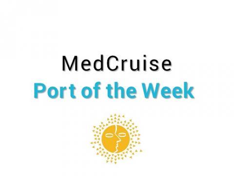 Cruise to Piraeus ! - Κεντρική Εικόνα