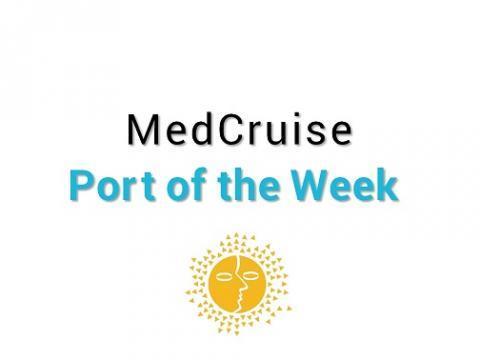 Cruise to Ceuta! - Κεντρική Εικόνα