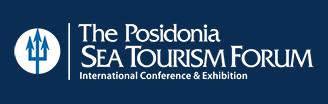 4th Posidonia Sea Tourism Forum, Athens - Κεντρική Εικόνα