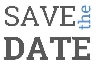"""SAVE THE DATE: """"Why Livorno"""" Project Presentation @ Seatrade Cruise Europe 2017 - Κεντρική Εικόνα"""