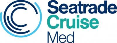 Αποτέλεσμα εικόνας για Seatrade Cruise Med: