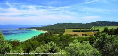 What's new in the ports of Var-Provence? - Κεντρική Εικόνα