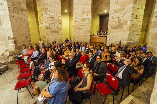 46th General Assembly, Zadar, June 2015 - Media Gallery 23