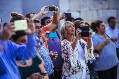 46th General Assembly, Zadar, June 2015 - Media Gallery 27