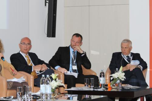 Adriatic Sea Forum, Dubrovnik, April 2015 - Media Gallery 2