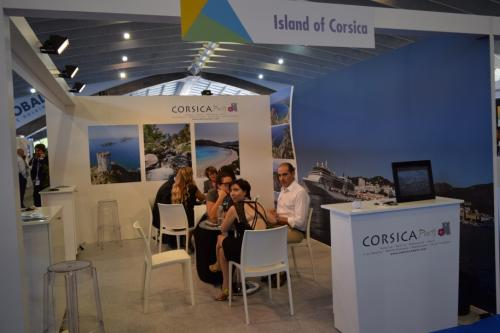 Seatrade Cruise Med 2016, Santa Cruz de Tenerife - Media Gallery 34