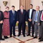 MedCruise Association launched a new Working Group in Tunis to promote the North Africa region as cruise destination - Κεντρική Εικόνα