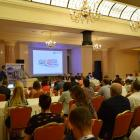 48th MedCruise GA advances cruise development in the Med and the Black Sea, and welcomes membership expansion - Κεντρική Εικόνα