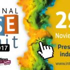 """MedCruise promotes """"Cruising the Med"""" @ International Cruise Summit 2017 - Κεντρική Εικόνα"""