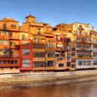 Cruise Partner of the Week: Patronat de Turisme Costa Brava - Κεντρική Εικόνα