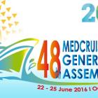 MedCruise celebrates 20 years of growth in the Med and the Black Sea - Κεντρική Εικόνα