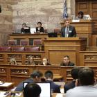 MedCruise addresses the European Interparliamentary Conference on Tourism  - Κεντρική Εικόνα
