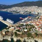 Cruise to Kavala ! - Κεντρική Εικόνα