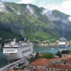 Cruise to Kotor ! - Κεντρική Εικόνα
