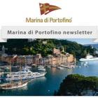 Marina di Portofino, Newsletter n°2 - 2016 - Κεντρική Εικόνα