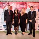 "Dubrovnik wins ""The Best Mediterranean Cruise Port"" Excellence award - Κεντρική Εικόνα"
