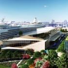 Cruise Partner of the Week: Bermello Ajamil & Partners Europe - Κεντρική Εικόνα