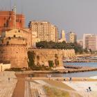 Taranto to welcome Thomson Spirit in 2017 - Κεντρική Εικόνα