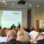 50th MedCruise General Assembly celebrated in Gibraltar meets with success - Κεντρική Εικόνα
