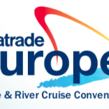 Seatrade Cruise Europe, Hamburg - Κεντρική Εικόνα