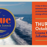 "The Marseille Provence Cruise Club launches the ""Blue Maritime Summit Marseille Provence – Cruise Initiatives"" - Κεντρική Εικόνα"