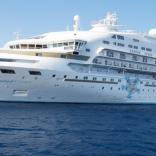 Celestyal Cruises returns back to Egyptian Ports - Κεντρική Εικόνα