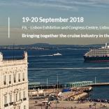 Lisbon to host Seatrade Cruise Med 2018 - Κεντρική Εικόνα
