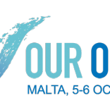 Our Ocean Conference 2017, Valletta - Κεντρική Εικόνα