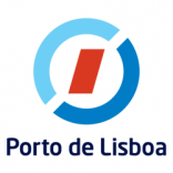 Lisbon to host #STCMed 2018 - Κεντρική Εικόνα