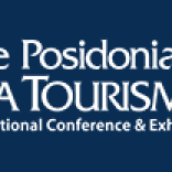 4th Posidonia Sea Tourism Forum, Athens - Κεντρική Εικόνα