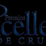 Premios Excellence de Cruceros, Cartagena - Κεντρική Εικόνα