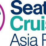 Seatrade Cruise Asia Pacific 2017 - Κεντρική Εικόνα