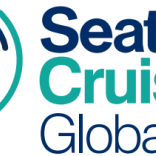Seatrade Cruise Global, Fort Lauderdale - Κεντρική Εικόνα