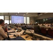 MedCruise to continue contributing expertise to European Sustainable Shipping Forum (ESSF) - Κεντρική Εικόνα
