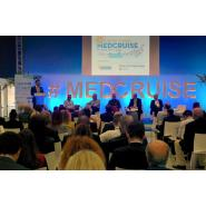51st MedCruise GA: The Major Cruise Event in the Med concludes successfully in Toulon - Κεντρική Εικόνα