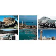 Cruise to Sardinian Ports ! - Κεντρική Εικόνα
