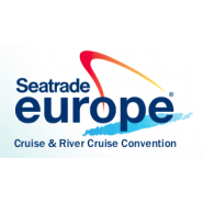 Seatrade Cruise Europe, 11 -13 September, Hamburg, Germany - Κεντρική Εικόνα