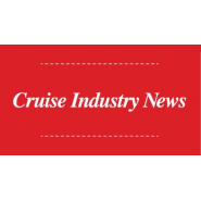 MedCruise President interviewed for Cruise Industry News Summer issue - Κεντρική Εικόνα