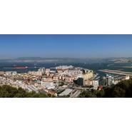 Cruise to Gibraltar ! - Κεντρική Εικόνα