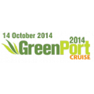 Key Interventions by MedCruise at the GreenPorts Cruise Conference 2014 - Κεντρική Εικόνα